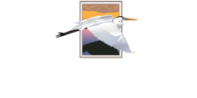logo for Beacon Bay