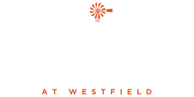 logo for Carousel at Westfield