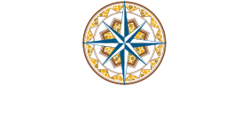 logo for Mosaic at the Lakes