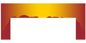logo for Meridian at Eastgate
