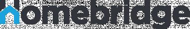 Diversified Mortgage logo